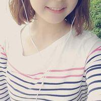 haein chung's Photo