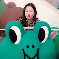 Taeryeong KIM's Photo