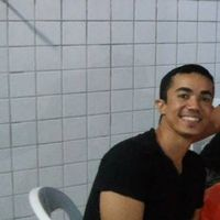 Tito  Melo's Photo