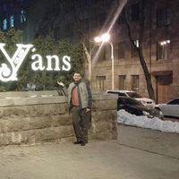 yanbarakat's Photo