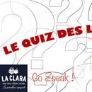Le quiz des langues !'s picture