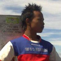 Mucharom Syifa's Photo