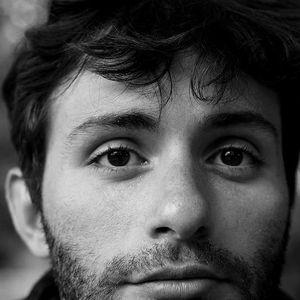 Matthew Ghazarian