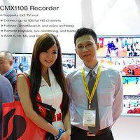 Fotos de ChingLi Mao