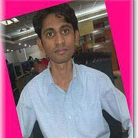 Hemanth Kumar's Photo