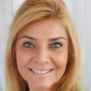 Vera Lorenzo's Photo