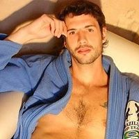 Juan Novo's Photo