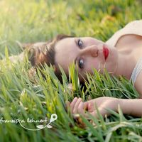 Madeline Turek's Photo