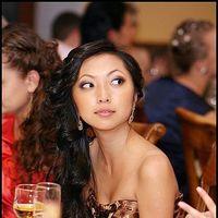 Kseniya Kim's Photo