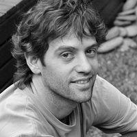 Federico Paz's Photo