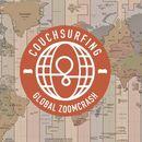 GLOBAL ZOOMCRASH's picture