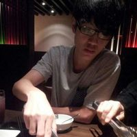 Wai Man Fung's Photo