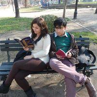 Maritza Gutierrez Rojas's Photo