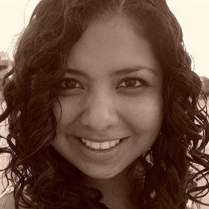 Daniela del C. Gomez's Photo