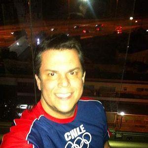 CADU AMORIM's Photo