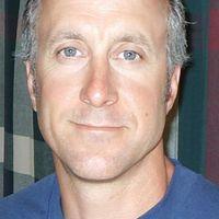 Dave Reinhard's Photo