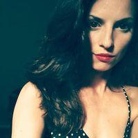 Maribel  Conde's Photo