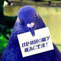 Іван Голинський's Photo