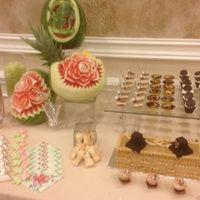 Fruit Platters's Photo