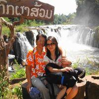 Paka Thai's Photo