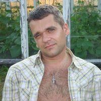 Artem Bobkov's Photo
