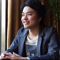 Yusuke Sato's Photo
