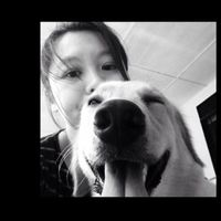 Charlene Chai's Photo