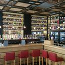Foto de Serata Pub tra italiani a Vienna