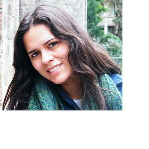 Maria Cristina Machado de Lima's Photo