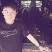 Photos de Chiahou Ho