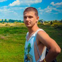 Evgeny Moskalyov's Photo