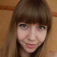 Nataly Slemneva's Photo