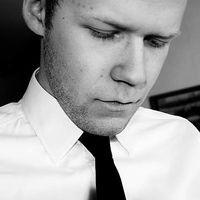 Esa Keskinen's Photo