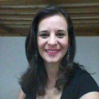 Heloisa Remanzini Arroyo's Photo