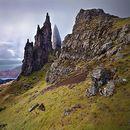 Foto de Weekend in the highlands / Isle of Skye