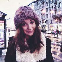 Olga Krotovich's Photo