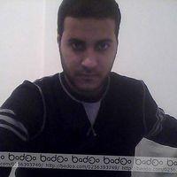 med ali Athimni's Photo