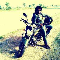 Skand Tripathi's Photo