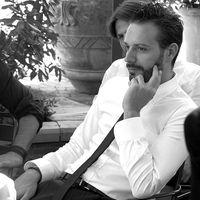 Michael Raggioli's Photo