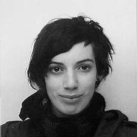 Jana Sipulova's Photo