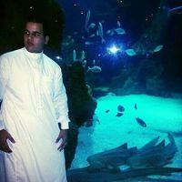 Ali Abde Nnacer Ech Chayh's Photo