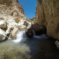 hamed kazemi's Photo