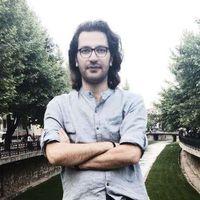 Hajir Sharifi's Photo