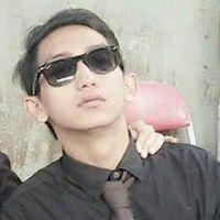 rangga indonesia's Photo