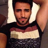 Mohammed Al-Kh's Photo