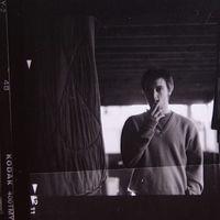 Nathan Vavrosky's Photo