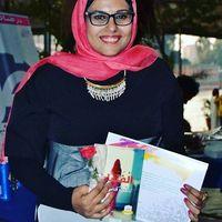 Noor Belasi's Photo
