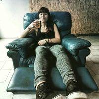 Michela Lattuada's Photo