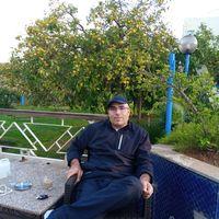 Jamal Abed's Photo