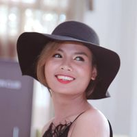 Tiêu Linh's Photo